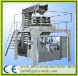 De Machine van de Verpakking van de Drank van de hoge snelheid