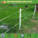 유럽 표준 PP 전기 포스트 반대로 Aminal 말뚝 농장 포스트 중국제