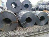 Vorgestrichenes Galvanized Steel Coil/PPGI Steel für Roofing Material