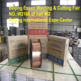 Best PriceのCO2 Welding Wire (ER70S-6)のための専門のManufacturer