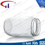 новая стеклянная тара конструкции 340ml для варенья (CHJ8046)
