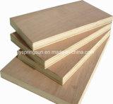 中国からの財産の建築構造そして家具の装飾4*8シートの合板