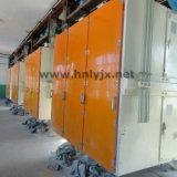 製粉の工場使用の高い正方形のPlansifter