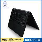 Computador portátil de 11.6 polegadas, mini portátil do caderno