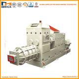 Petite machine de fabrication de brique complètement automatique de la Chine