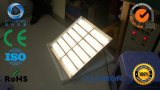 420W High CRI LED Flood Lamp Support Lutron System