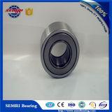 Roulement à rouleaux à faible bruit de pointeau (NAL4036) pour des machines de textile