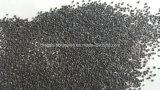 Hoja de datos técnica para el óxido de aluminio de Brown/el corindón de Brown