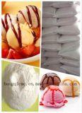 CMC целлюлозы/качества еды Carboxy порошка CMC изображения & фотоие метилового