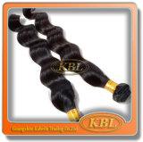ペルーのバージンの毛の織り方(KBLpH)