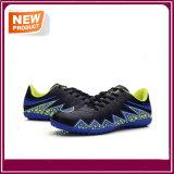 Chaussures du football de qualité pour la vente en gros