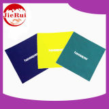 Lens Screen를 위한 빠른 Drying Custom Print Microfiber Cleaning Cloth