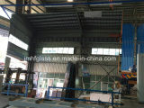 최신 판매 앙티크 미러 유리벽 앙티크 금속 장식적인 미러