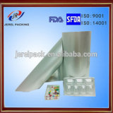 Cold farmaceutico Bottom Aluminum Foil per Blister Packaging