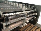 Ligne déposante de sucrerie complètement automatique de lucette de série de Gdq