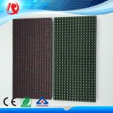 인도, 이란, 터어키에 있는 중국 Very Big Manufacturer Outdoor LED Display Big Quantity Needed