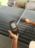Radiateur à ailettes d'acier inoxydable