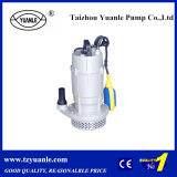 Qdx Series Centrifugal Submersible Drainage Pump per acque pulite