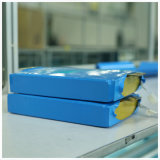 12V (4s) 48V (14s) 72V (20s) 144V (40s) 50ah 100ah 200ah 건전지에 4.5kg 리튬 Ncm LiFePO4 건전지 시리즈