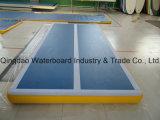 Aufblasbare Luft-Spur-Gymnastik-Innenmatten für Verkauf