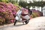 2つの車輪の若者達のための電気移動性のスクーター