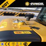 Землечерпалка тонны XCMG XE15 Electoric миниая Crawel Китая дешевая 1.5