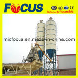 25m3/H-180m3/H Ready Mixed Concrete Batching Line mit Low Price