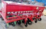 디스크 Wheat Seeder와 Fertilizer
