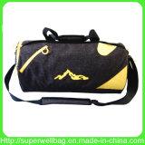 Популярное Duffel Bag Sports Bag для Traveling с Good Quality