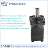 Blinceの高圧軌道油圧モーターOmt630