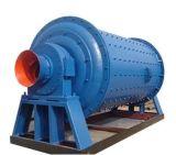 Molhar o moinho de esfera energy-saving do excesso com baixo preço