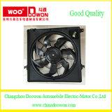 Вентилятор автозапчастей Китая/радиатора/охлаждающий вентилятор радиатора для Hyundai IX45 25380-A1500