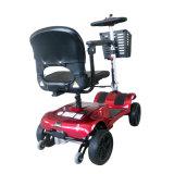 Solax S2084 beweglicher Mobilitäts-Roller