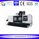 Vmc1380L China beste CNC-Fräsmaschine