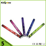 Diamond TIP OEM Logo Wholesales Price와 가진 선전용 Factory Price Disposable E Cigarette Eshisha Pen