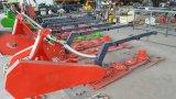 Травокосилка высокой эффективности, резец травы трактора, роторная косилка диска