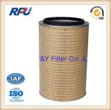 De AutodieDelen van de Filters van de lucht voor Iveco in Vrachtwagen (2996154, AF26325) worden gebruikt