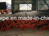 Nahtloses Stahlrohr API-5L ASTM X56/Psl2