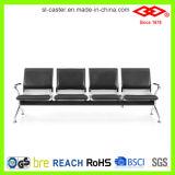 3脚の付き添い空港椅子(SL-ZY015)