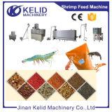 Máquina tropical automática de llavero de la alimentación de los pescados de los nuevos productos