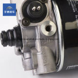Auto secador original 4324102227 do ar de Wabco do filtro para o barramento de Yutong