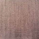 100%Polyester Woven Fabric 1.5USD/M (R037)
