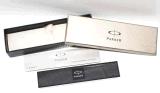 Подгонянная коробка подарка /Pen коробки подарка упаковывая принимает