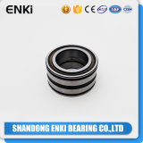 China-beste Qualität mit Serie des konkurrenzfähiger Preis-zylinderförmiger Rollenlager-Nu/Nj/Nup/NF/N/Nn/FC/Rn/Ncf