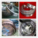 Singola fabbrica Cina del cuscinetto a rulli conici di riga Timken30205