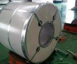 Gl-Galvalume-Stahlring oder Aluzinc Stahlring
