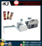 Espagueti automática y Long Pasta Agrupación empaquetadora