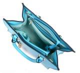 Borse in linea superiori del cuoio di acquisto di migliori del progettista dei sacchetti di cuoio di modo vendite delle signore Hangbag
