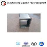 Ventilador de ventilación centrífugo con buena calidad