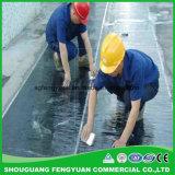 최신 인기 상품 지붕용 자재 Sbs APP에 의하여 변경되는 방수 가연 광물 막